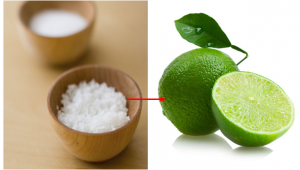jeruk-nipis-garam